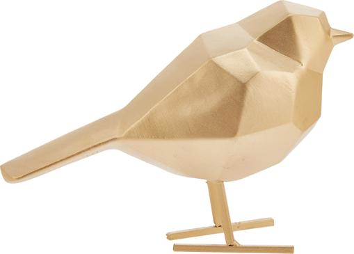 Deko-Objekt Bird