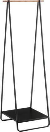 Metall-Kleiderständer Tower