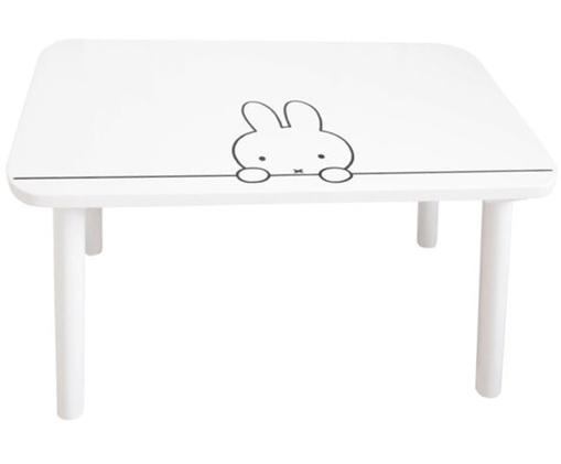 Kindertisch Miffy