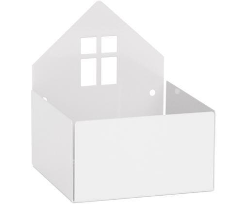 Aufbewahrungsbox Town House