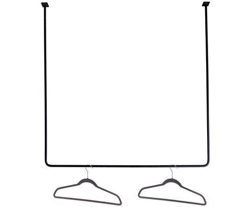 Hängende Kleiderstange Rail