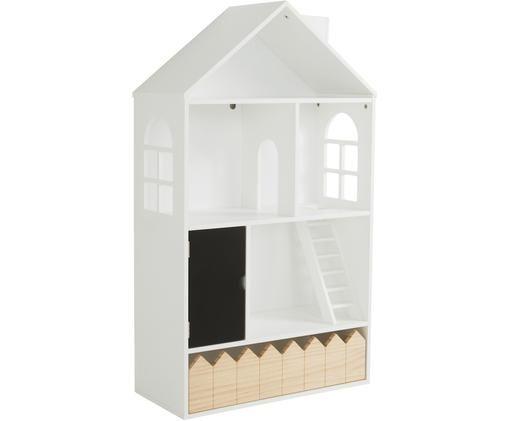 Spielhaus Mi Casa Su Casa