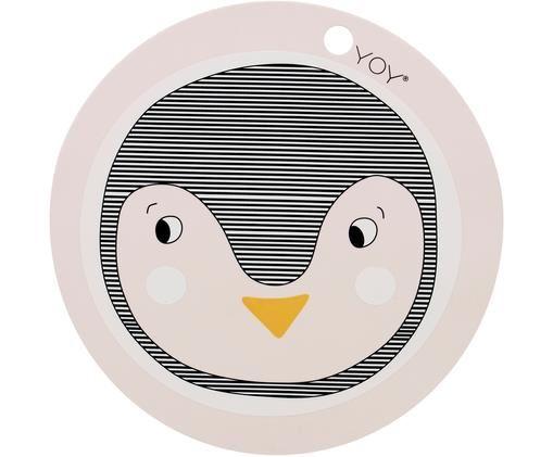 Tischset Penguin