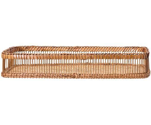 Vassoio decorativo Bamboo, Bambù