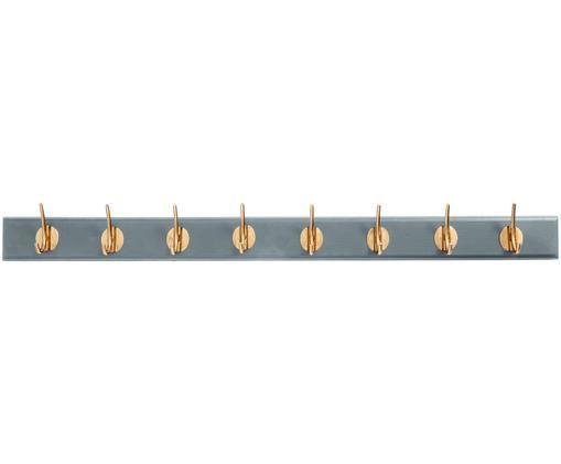 XL Garderobenhaken Aoife mit Metall-Haken