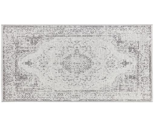 In- und Outdoor Teppich Cenon im Vintage Style