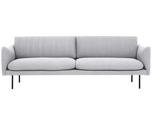 Sofa Moby (3-Sitzer)