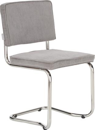 Freischwinger Ridge Kink Chair