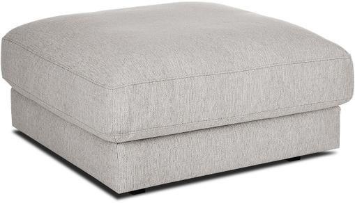 Sofa-Hocker Tribeca