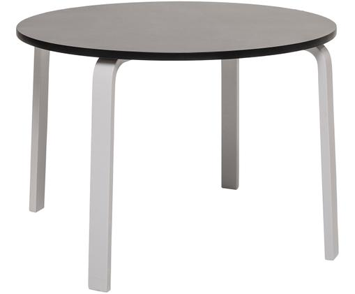 Tisch Simply