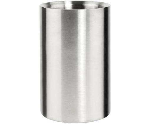 Flaschenkühler The Cooler