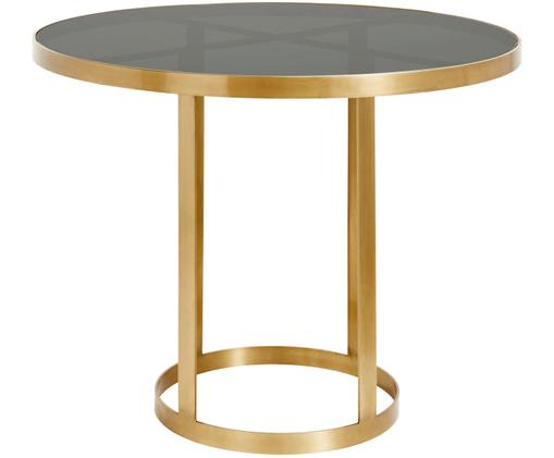 Tavoli Da Pranzo Rotondi In Vetro.Tavolo Da Pranzo Marika Westwingnow