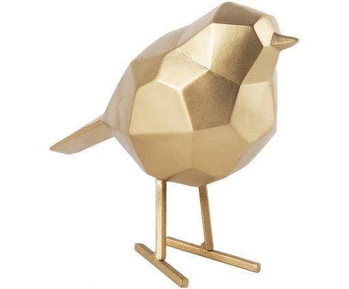 Accessoire décoratif oiseau Bird