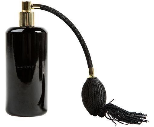 Spray d'ambiance Commonscents (jasmin & bois de cèdre)