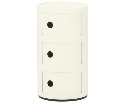 Design Container Componibile