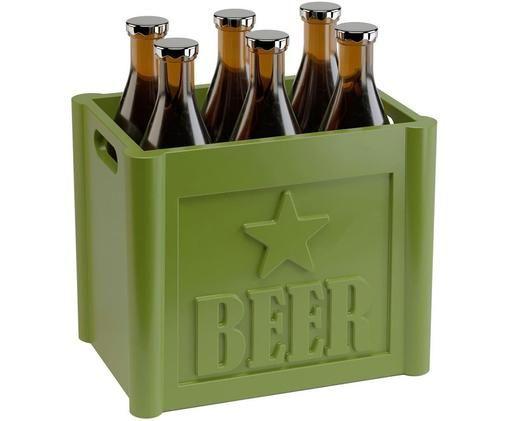 Set de pinchos para comer Beer, 7pzas.