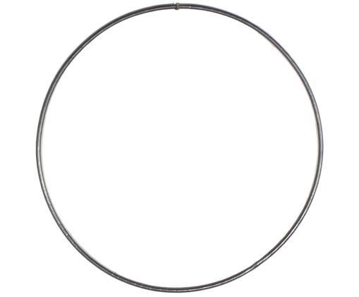 Ring Rondon, Metall, lackiert, Metall, Ø 20