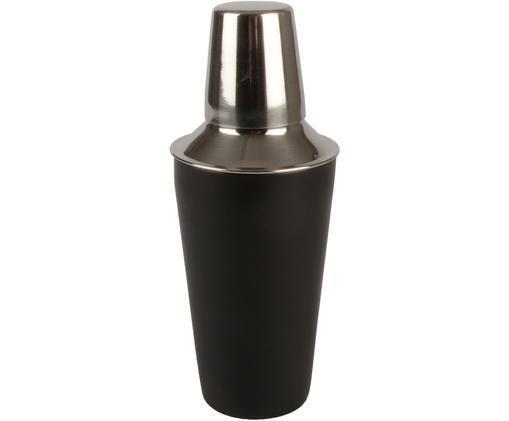 Agitatore per cocktail Stambi, Acciaio inossidabile, Nero, acciaio, Ø 8 x Alt. 22 cm