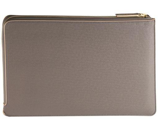 Housse pour ordinateur portable Elegance pour MacBook Pro 15pouces