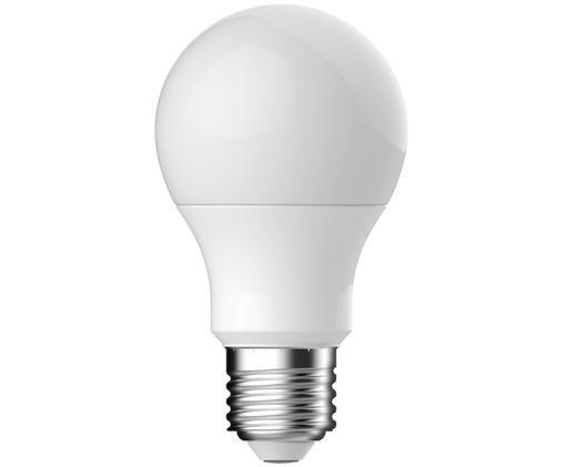 Ampoule à LED à intensité variable Frost (E27 - 11W), Blanc