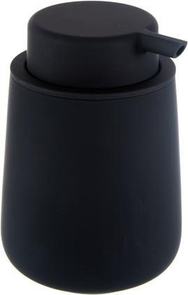 Porzellan-Seifenspender Nova One