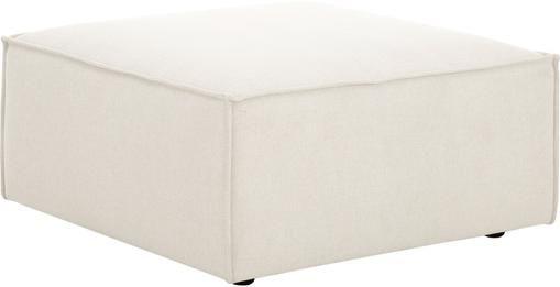 Sofa-Hocker Lennon