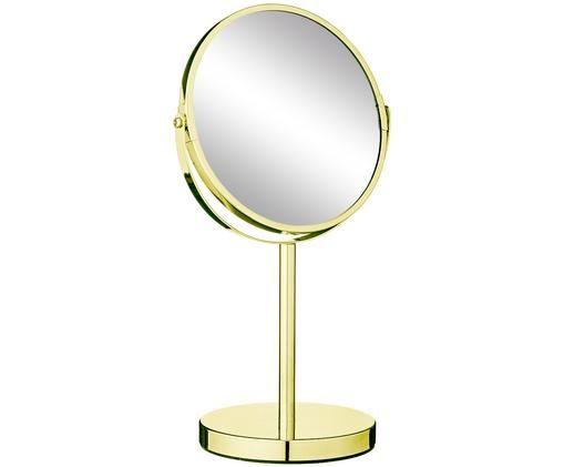 Espejo tocador Classic