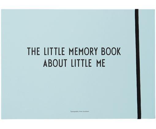 Erinnerungsbuch Little Memory Book