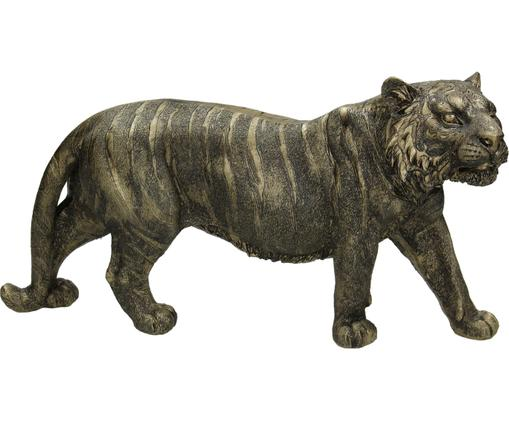 Deko-Objekt Tiger
