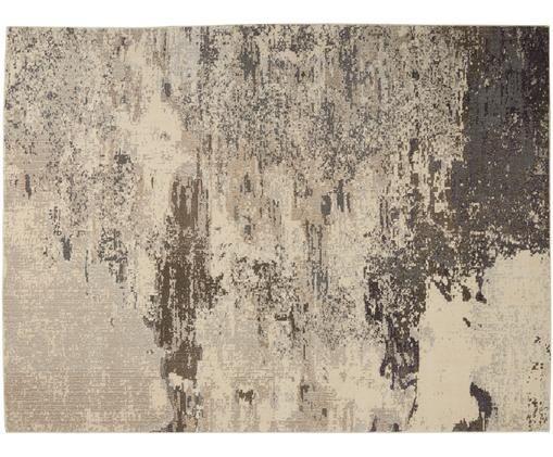 Dywan Celestial, Polipropylen, Odcienie beżowego, S 120 x D 180 cm