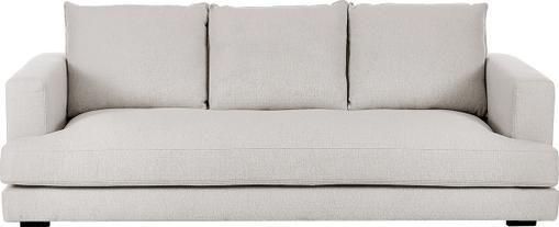 Sofa Tribeca (3-Sitzer)