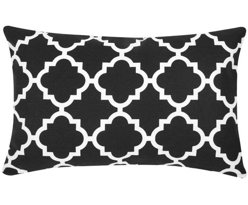 40 cm Dcor design Lana Housse de Coussin en Jaune