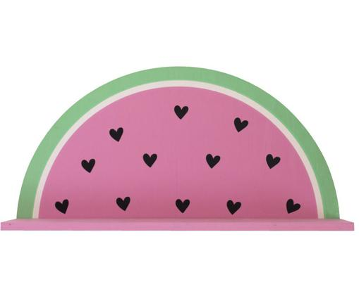 Wandregal Watermelon