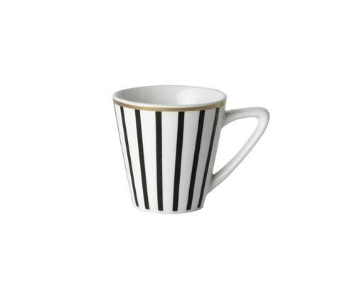 Tazas de café Pluto Loft, 4uds.