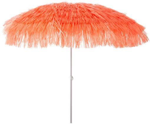 Parasol Hawaii, Orange