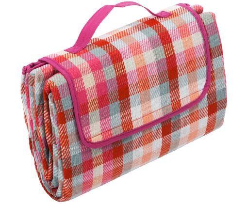 Manta de picnic Clear