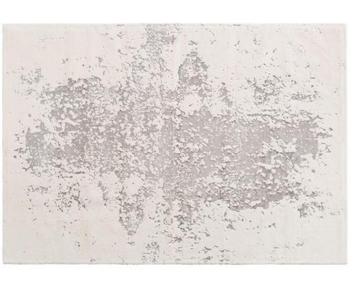 Dywan Luis, Beżowy, srebrnoszary, S 120 x D 170 cm (Rozmiar S)