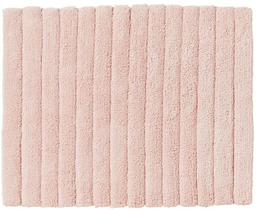 Tapis de bain Board, Rose