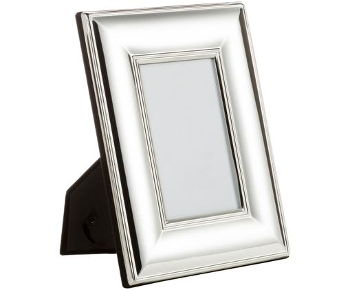 Ramka na zdjęcia Liva, Srebrny, 10 x 15 cm
