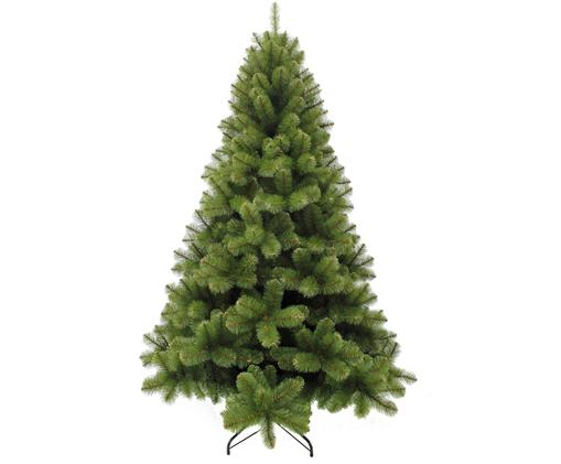 Sapin de Noël Rochdale, Vert