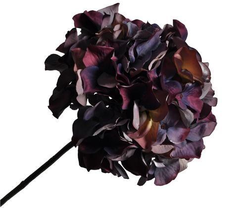Kunstblume Hortensie Talinka, Tonalità viola