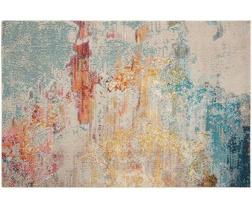 Designový koberec Celestial, Více barev