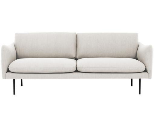 Sofa Moby (2-osobowa)
