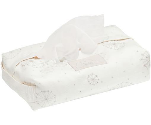 Feuchttücherbezug Dandelion aus Bio-Baumwolle