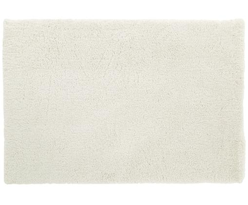 Dywan Leighton, Kremowy, S 200 x D 300 cm