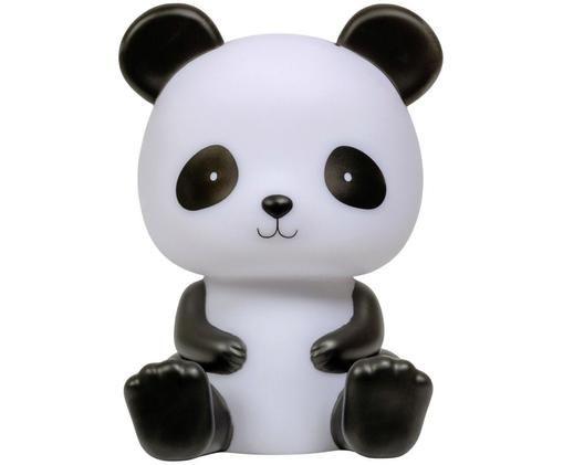 LED Leuchtobjekt Panda