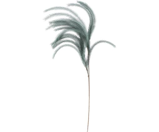 Fleur artificielle I Will Never Fade, Vert