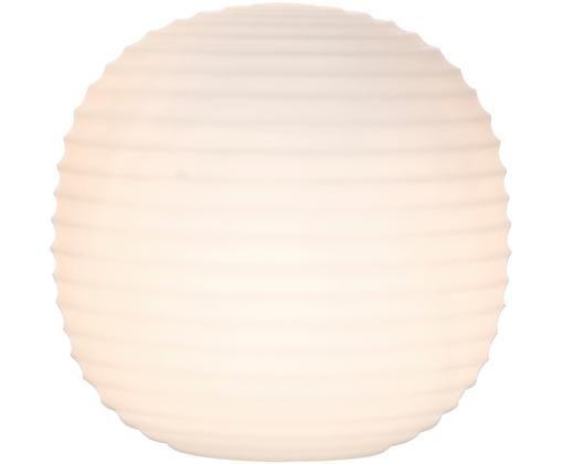 Lámpara de mesa Sirius, Blanco