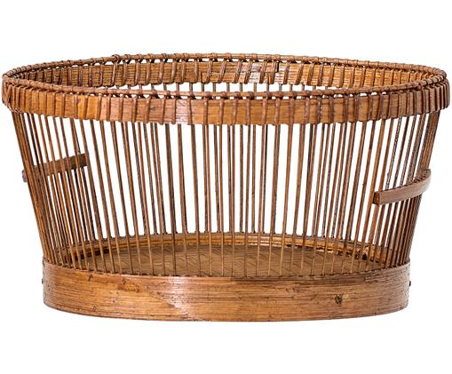 Corbeille à pain Bamboo, Bambou