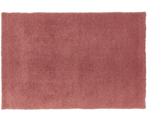 Dywan Leighton, Terakota, S 120 x D 180 cm (Rozmiar S)